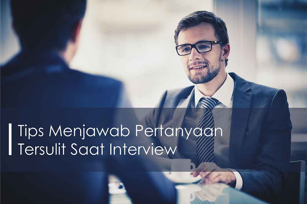 interview beasiswa