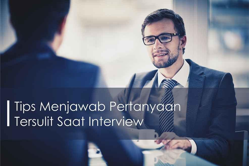 interview beasiswa
