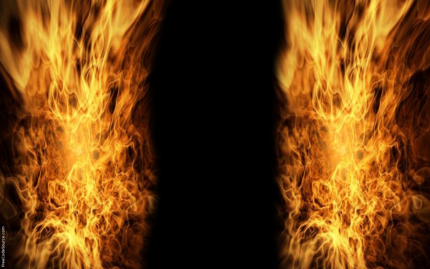 Cool flames Wallpapers | HD Wallpapers Pics