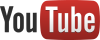 Gambar logo you tube