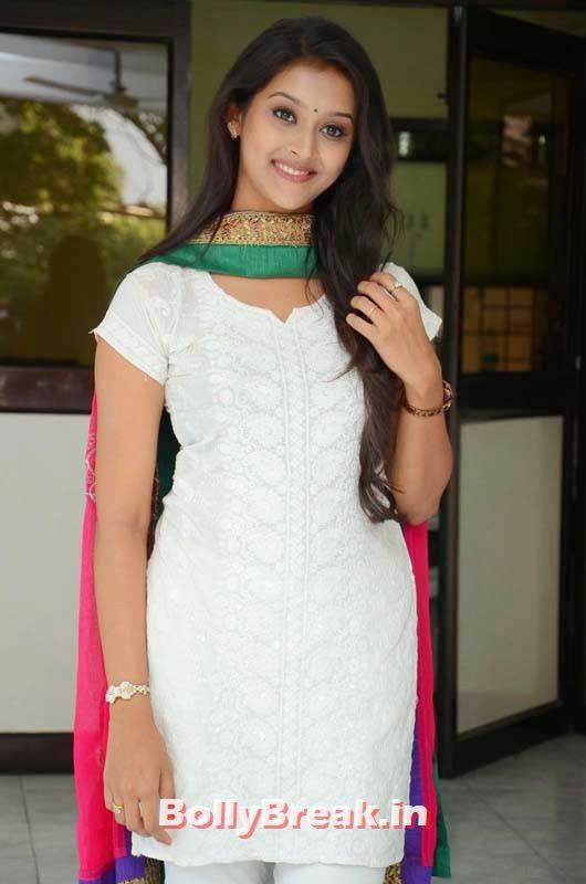 Pooja Jhaveri Wallpapers