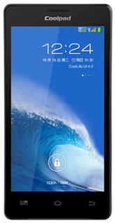 coolpad-mobiles-pc-suite-2017-download