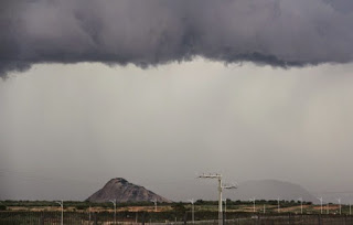 chove-em-mais-de-60-cidades-nesta-2-sao-goncalo-tem-maior-volume