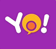 yoliker-apk-2018-auto-liker-latest-v1.6.1-free-for-android