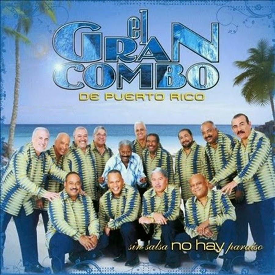sin_salsa_no_hay_paraiso-el_gran_combo_de_puerto_rico