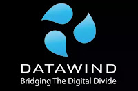 Datawind - Bridning The Digita Divide
