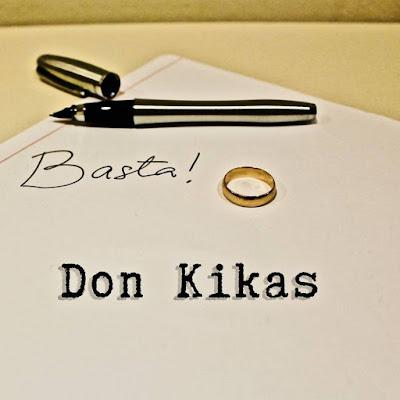 Don Kikas - Basta ( Kizomba 2019 ) ( DOWNLOAD )