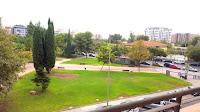 piso en alquiler calle maria teresa-gonzalez castellon terraza1