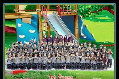 Lowongan RA As Tsaqiif Kids Pekanbaru Juni 2018