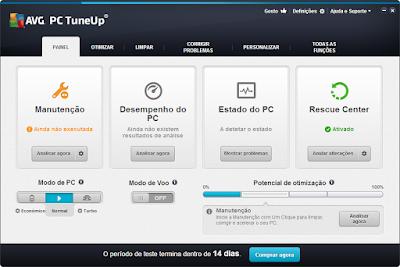 avg tuneup 2015 product key, tuneup utilities 2015 product key, tuneup utilities 2015 serial