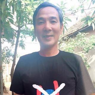 Việt Tân lấy Lê Định Lượng làm công cụ để xuyên tạc