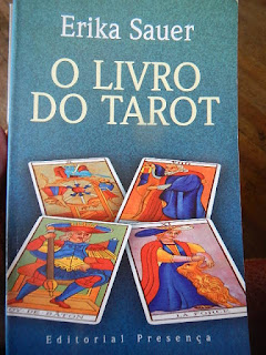 Pedroteixeiradamota maio 2017 weak with many wrong significations and following a different type of cards than the tarot fraco cheio de erradas significaes seguindo um tarot fandeluxe Choice Image