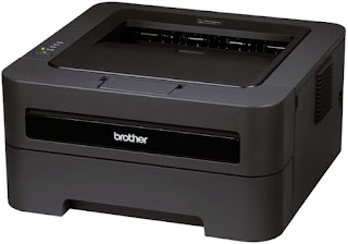 Brother HL-2270DW Driver Downloads and Setup - Mac, Windows, Linux