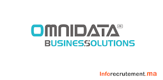 Omnidata Business Solutions