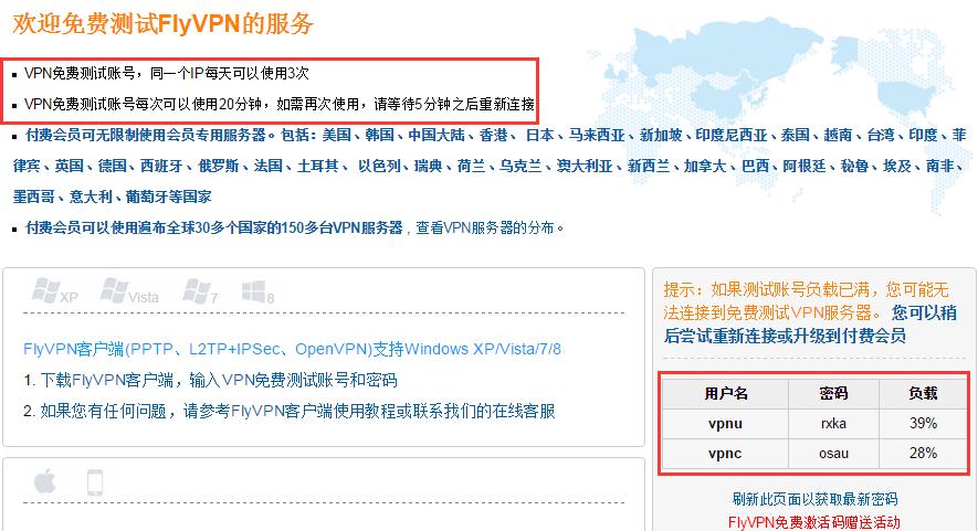 中國最好用的VPN軟件: 在海外玩國內游戲如何用中國VPN來降低延遲