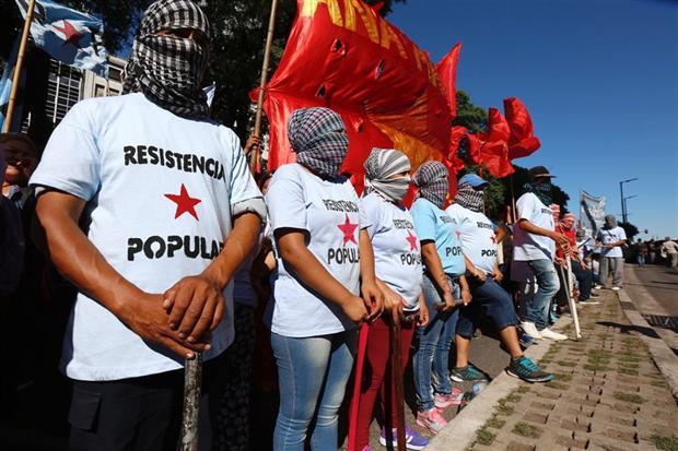 https://rubensada.blogspot.com.ar/2014/03/si-tenes-una-protesta-estara-en-vos-la.html