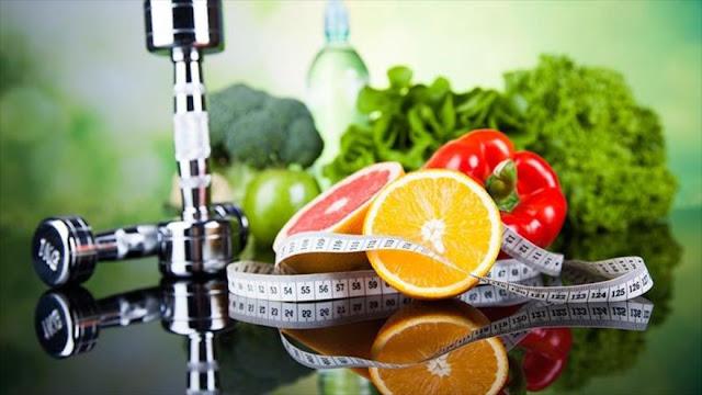 Científicos británicos descubren truco efectivo para perder peso