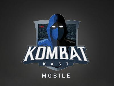 MK11 - MKX Mobile - Mortal Kombat