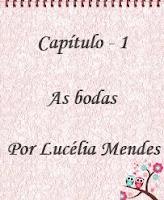 https://abelaartedeescrever.blogspot.com.br/2018/03/capitulo-1-as-bodas_18.html