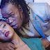 VIDEO & AUDIO | Rosa Ree Feat. Timmy Tdat - Asante Baba Remix | Download/Watch