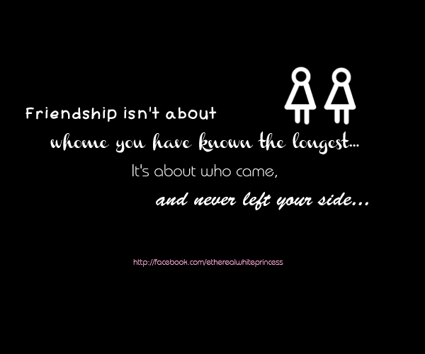 Cute Wallpapers With Bff Quote Magazines 24 Sweet Quotes Sweet Quotes And Sayings
