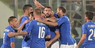 شاهد مباراة مقدونيا وإيطاليا بث مباشر تصفيات كاس العالم 2018