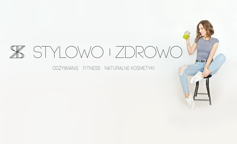 zdrowy styl zycia blog