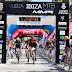 Carrasco y Zubero se hacen con la primera etapa de la Vuelta a Ibiza 2018 en un emocionante sprint