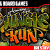 Amazing Jungle Run Kickstarter Preview