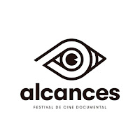 Alcances, Festival de Cine Documental de Cádiz