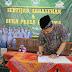 Pimpinan Unit Baru Sekolah Islam Terpadu Bina Amal Periode 2016 – 2018