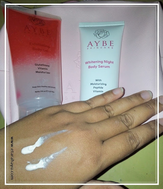 AYBE-Whitening-Night-Body-Serum
