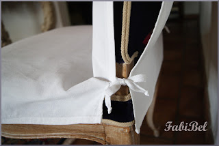 prevent ribbon from fraying