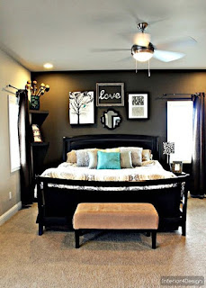 Bedroom Ideas For Married Couples 7