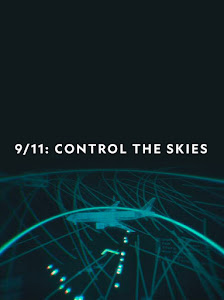 9/11: Control The Skies (English)