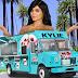 Kardashian / Jenner Update #12