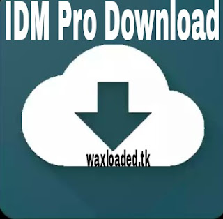 Download Internet Download Manager (IDM) Pro Apk for free On