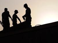 Ciri - Ciri Pria Sejati Selalu Bekerja Keras Dengan Penuh Ke Ihklasan Demi Untuk Memenuhi Kebutuhan Keluarga Benarkah?