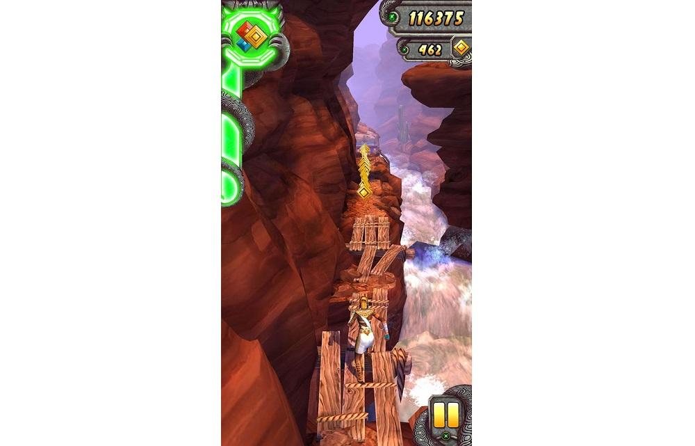 temple run hack game free download