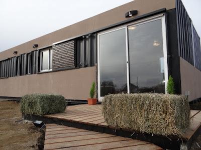 casas ecológicas, casas, viviendas