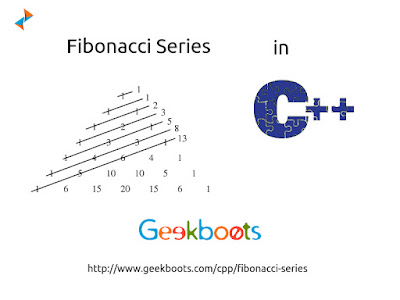 https://www.geekboots.com/cpp/fibonacci-series