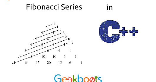 Скачать ase chartdirector for c plus plus v4.1