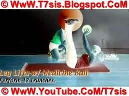 https://3.bp.blogspot.com/-fH8cu4dCkk8/VBbUlOScQyI/AAAAAAAAAaw/ELplsjO9lcQ/s1600/athletic-exercise-2.jpeg