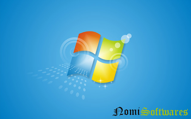 Windows 7 Professional Free Download 32 / 62 bit ISO