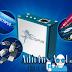 Octopus Box Crack V1.6.5 (Flasheo, Liberación, Reparación y Servicio Técnico de Teléfonos Samsung)