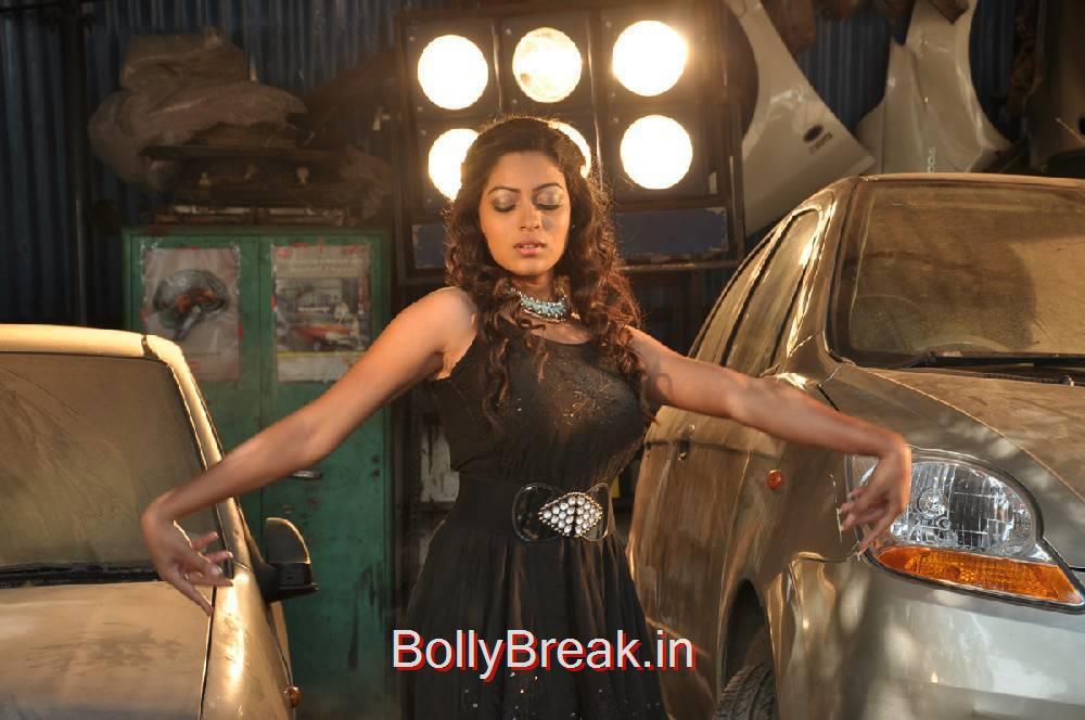 Telugu Actress Anjali Rao, Anjali Rao Hot HD allpapers 2000 Crores Black Money Movie