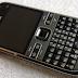 Tai facebook cho Nokia E72