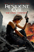 descargar JResident Evil: Capitulo Final Película Completa HD 720p [MEGA] [LATINO] gratis, Resident Evil: Capitulo Final Película Completa HD 720p [MEGA] [LATINO] online