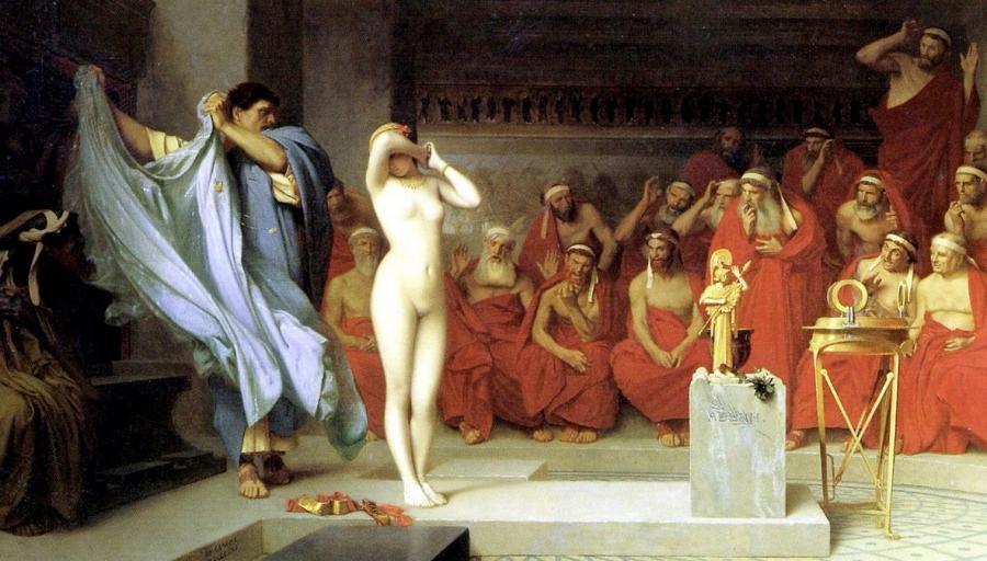 series de prostitutas prostitutas malvarrosa