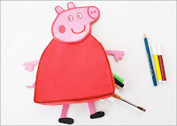 http://stylenrich.com/diy-peppa-pig-pencil-pouch-for-kids/